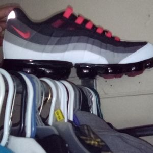 Nike air vaps